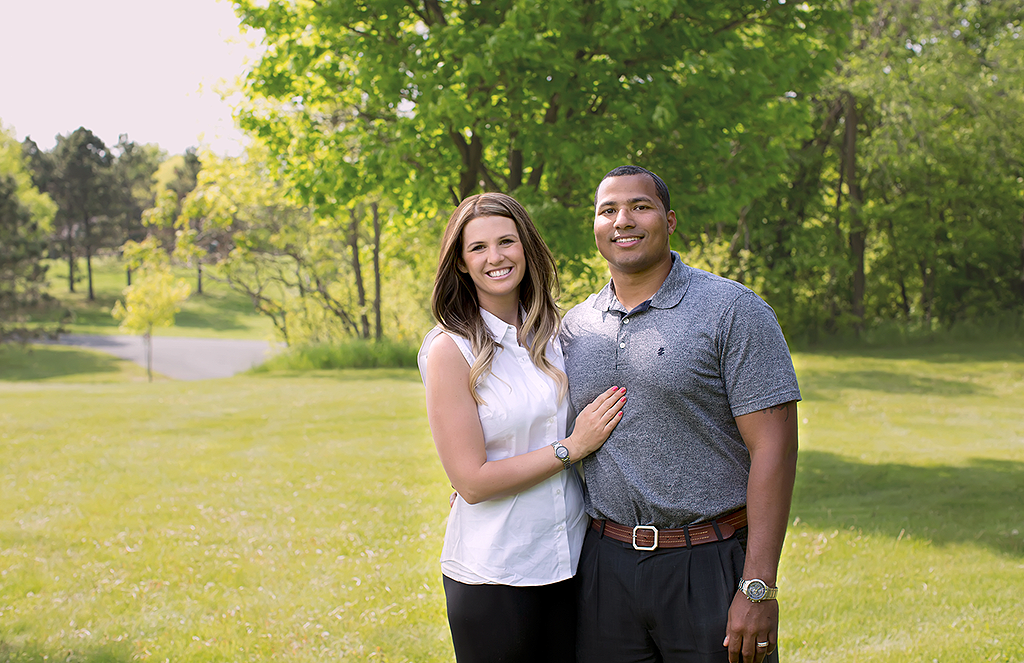 professional power couple photo by pixelations photography